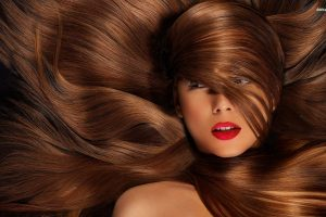 beauty-hair-girl-desktop-wallpaper-photos-225y66ikn2